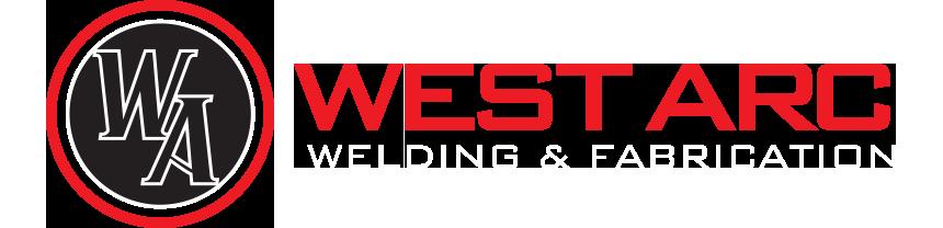 West Arc Welding Vancouver